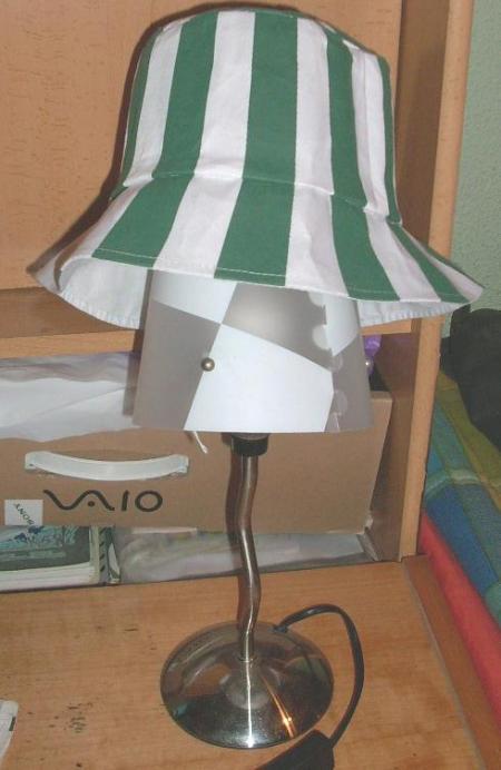 urahara-lamp