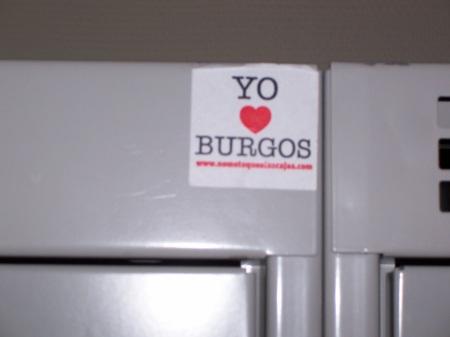 pascuas-09-burgos-085