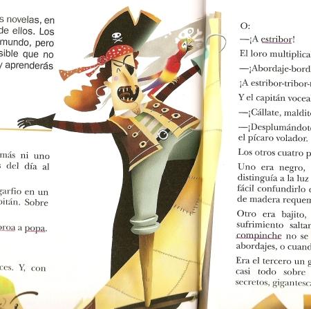 piratas-1