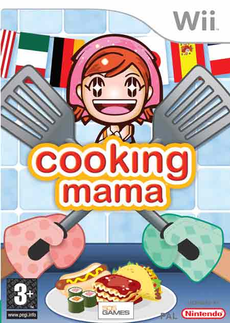 cooking-mama-wii
